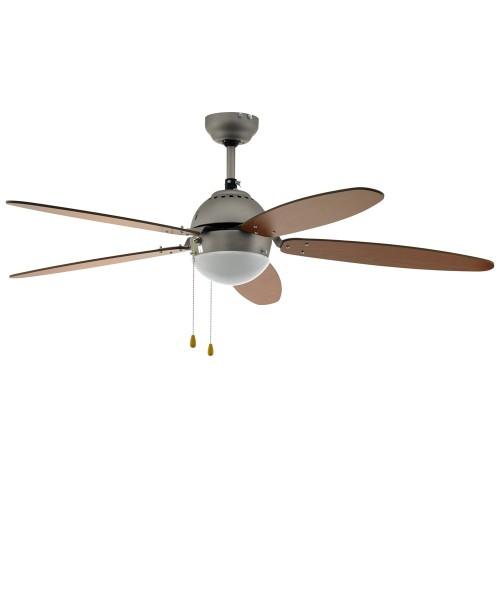 Люстра-вентилятор Eglo 35042 Susale