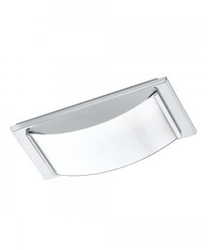 Потолочный светильник Eglo 94881 Wasao 1