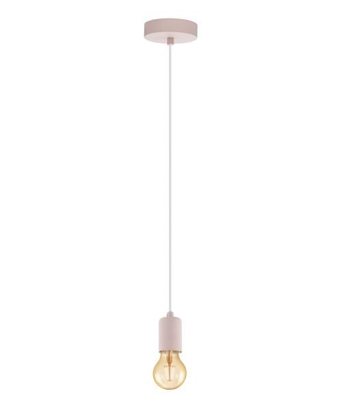 Подвесной светильник Eglo 49017 Yorth-P