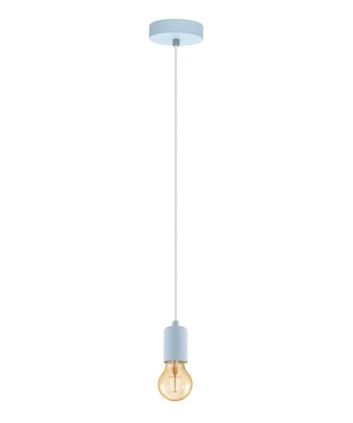 Подвесной светильник Eglo 49018 Yorth-P