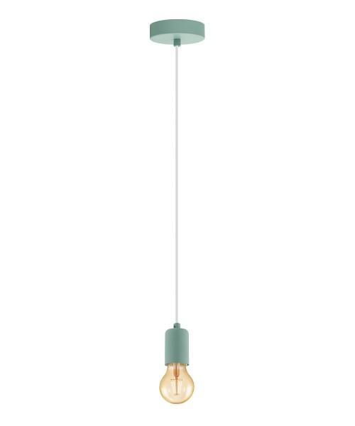 Подвесной светильник Eglo 49022 Yorth-P