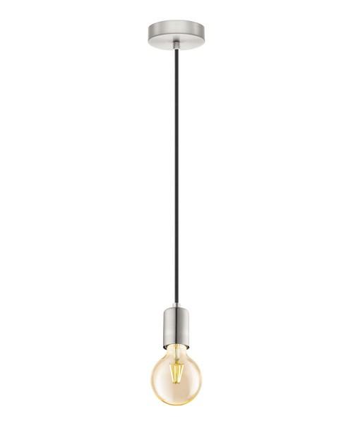 Подвесной светильник Eglo 32522 Yorth