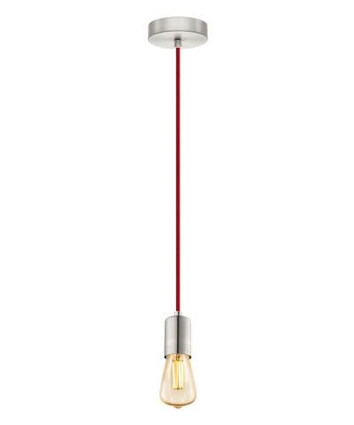 Подвесной светильник Eglo 32523 Yorth