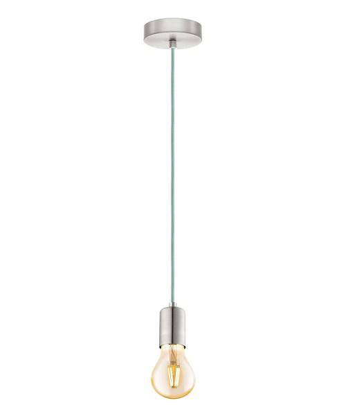 Подвесной светильник Eglo 32524 Yorth