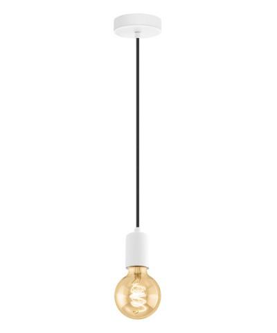 Подвесной светильник Eglo 32527 Yorth