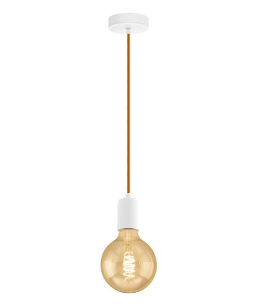 Подвесной светильник Eglo 32529 Yorth
