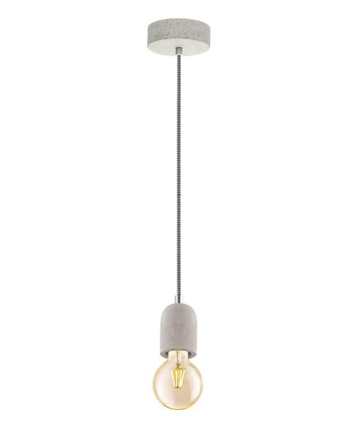 Подвесной светильник Eglo 32531 Yorth