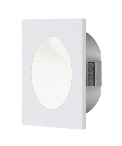 Точечный светильник Eglo 96901 Zarate
