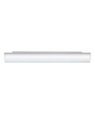 Настенный светильник Eglo 83405 Zola
