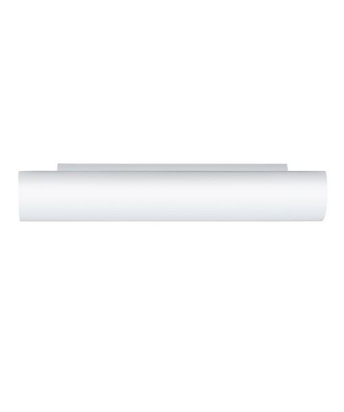 Настенный светильник Eglo 83406 Zola
