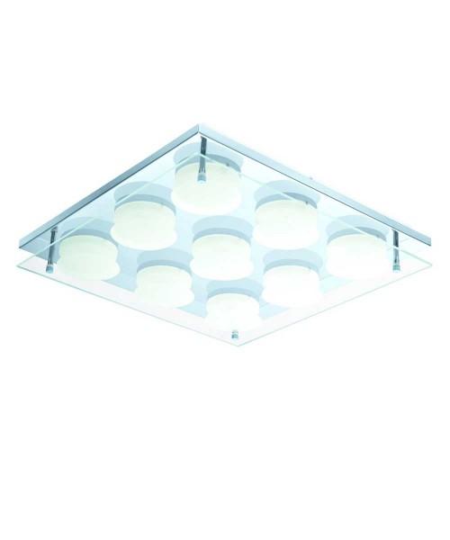 Потолочный светильник Eglo 75331 Abiola