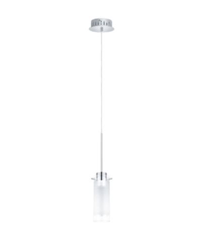 Подвесной светильник Eglo 31501 Aggius 1