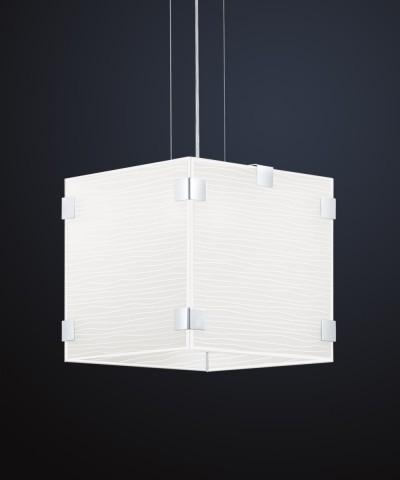 Подвесной светильник EGLO 91874 Alea