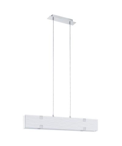 Подвесной светильник Eglo 92578 Alea 1
