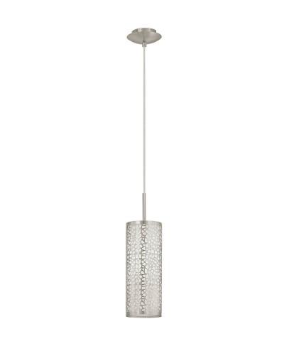 Подвесной светильник Eglo 90073 Almera