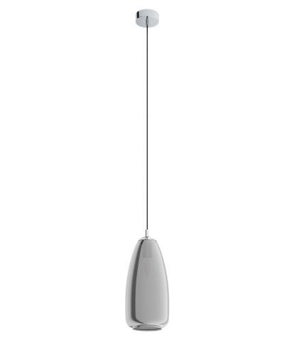 Подвесной светильник Eglo 98615 Alobrase