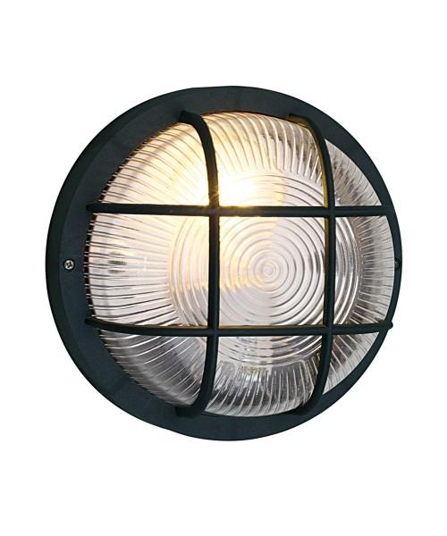Уличный светильник Eglo 88803 Anola