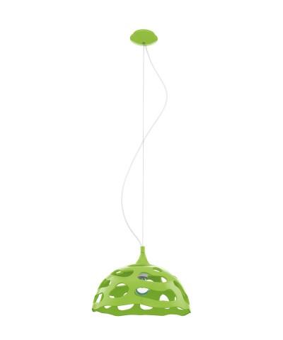 Подвесной светильник Eglo 92957 Anzino
