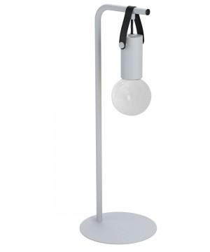 Настольная лампа Eglo 98284 Apricale