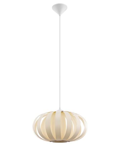 Подвесной светильник EGLO 32437 Arenella