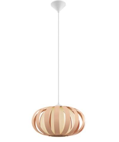 Подвесной светильник EGLO 32439 Arenella
