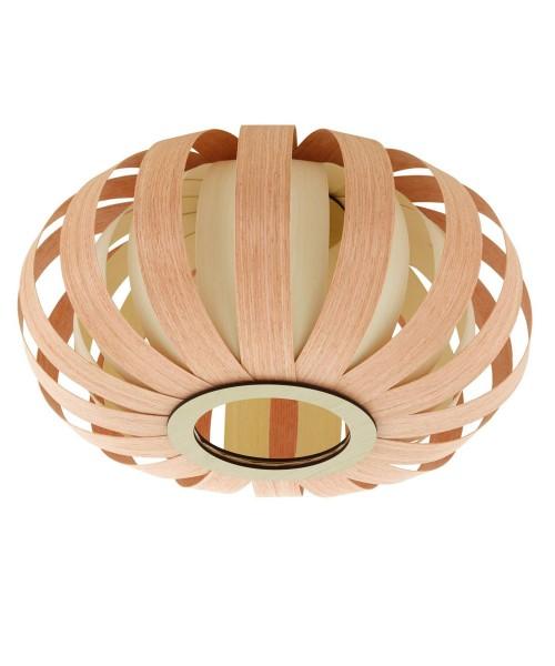 Потолочный светильник Eglo 96654 Arenella