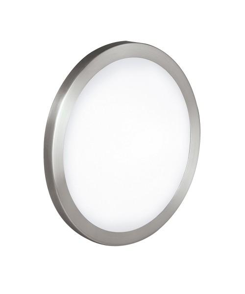 Потолочный светильник Eglo 87328 Arezzo