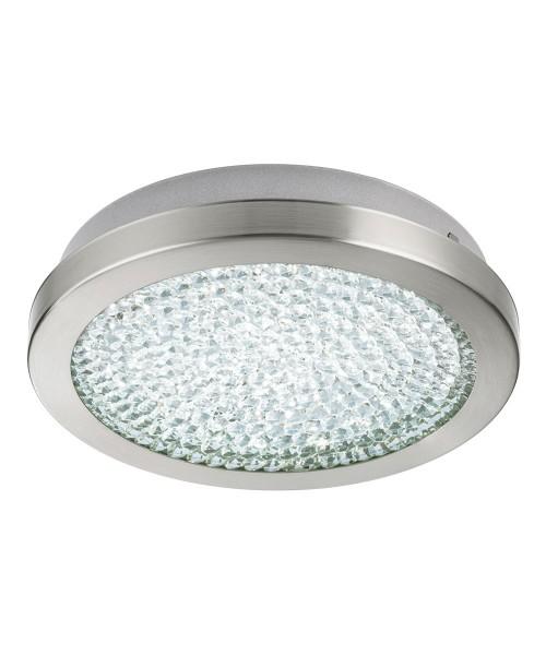 Потолочный светильник Eglo 32046 Arezzo 2