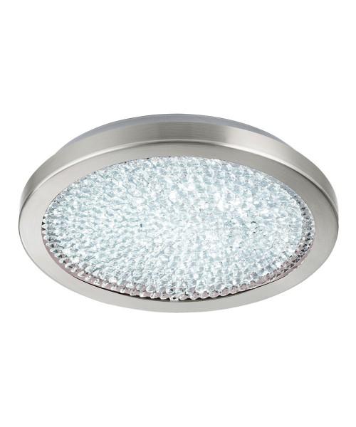Потолочный светильник Eglo 32047 Arezzo 2