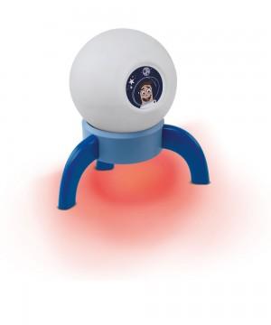 Настольная лампа Eglo 96852 Astronova