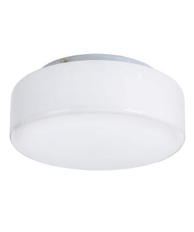 Потолочный светильник Eglo 27881 Balla
