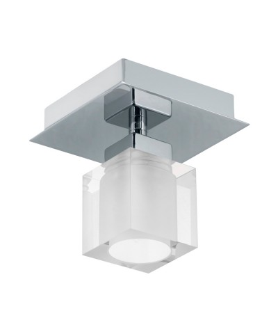Точечный светильник EGLO 90117 Bantry