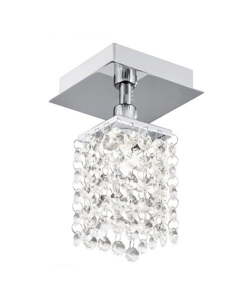 Точечный светильник EGLO 90118 Bantry