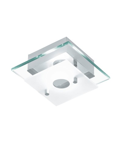 Точечный светильник Eglo 91197 Bantry