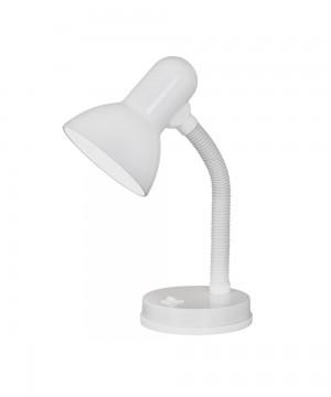 Настольная лампа Eglo 9229 Basic