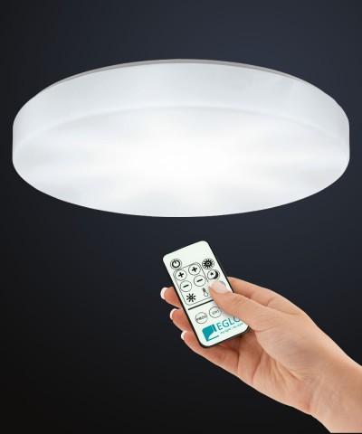 Потолочный светильник Eglo 93632 Beramo