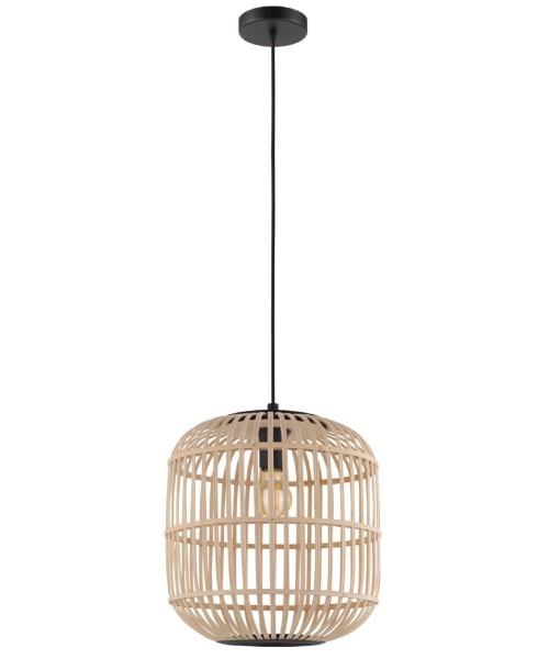 Подвесной светильник Eglo 43216 Bordesley