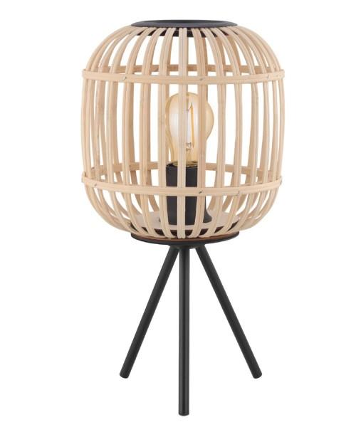 Настольная лампа Eglo 43218 Bordesley