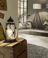 Настольная лампа Eglo 49283 Bradford Фото - 1