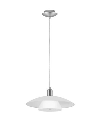 Подвесной светильник Eglo 87052 Brenda