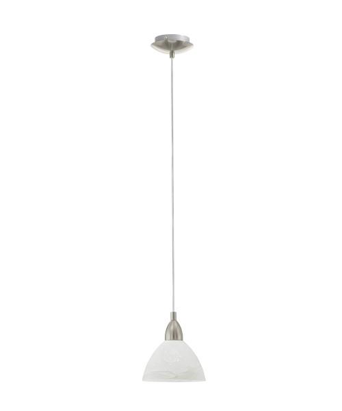Подвесной светильник Eglo 87054 Brenda