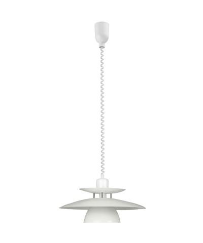 Подвесной светильник Eglo 87055 Brenda
