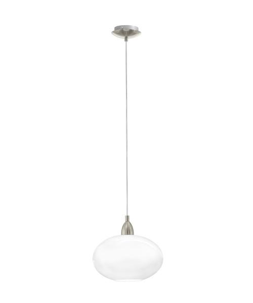 Подвесной светильник Eglo 87059 Brenda
