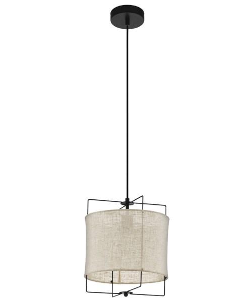 Подвесной светильник Eglo 43291 Bridekirk