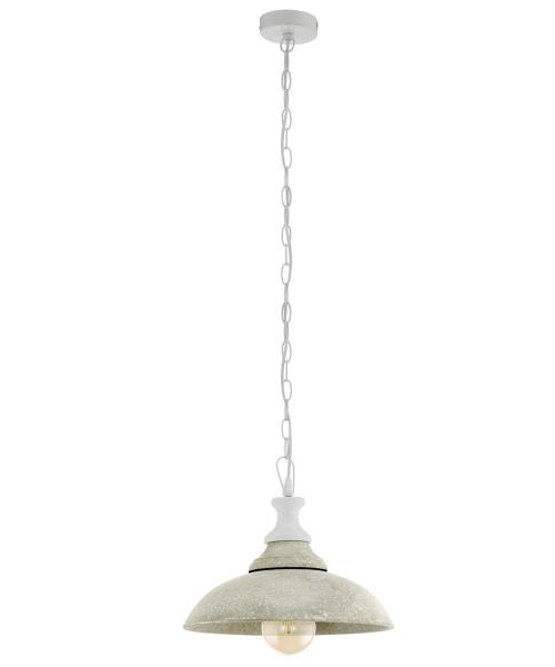Подвесной светильник Eglo 33012 Bridport