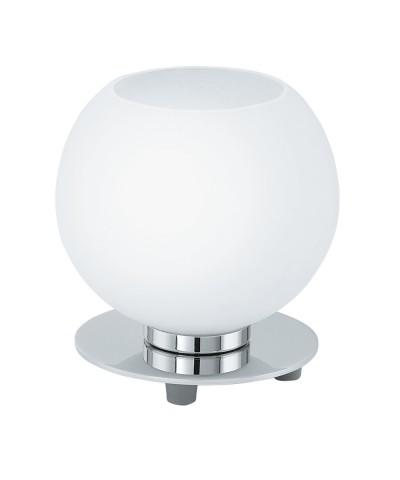 Настольная лампа EGLO 90904 Buccino