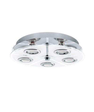 Потолочный светильник EGLO 30933 Cabo