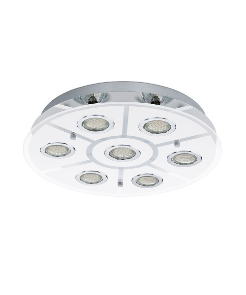 Потолочный светильник EGLO 93108 Cabo