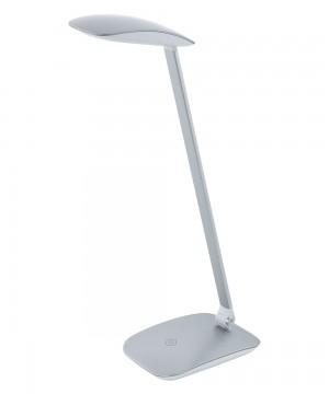 Настольная лампа Eglo 95694 Cajero