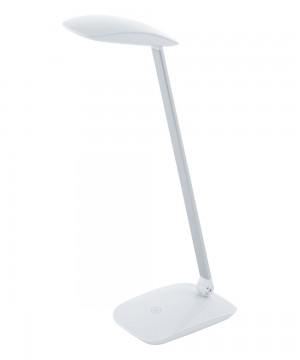 Настольная лампа Eglo 95695 Cajero